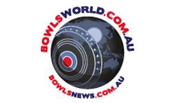 Bowls Queensland